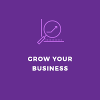 AccountGrowYourBusiness